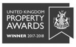 UK Property Awards 2017-2018