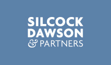 Silcock Dawson & Partners